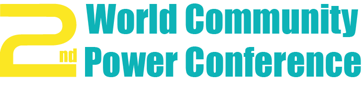 World Community Power Conference