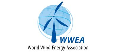 World Wind Energy Association WWEA