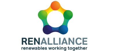 REN Alliance