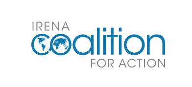 IRENA – Coalition for Action