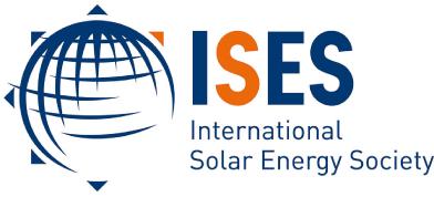 International Solar Energy Society