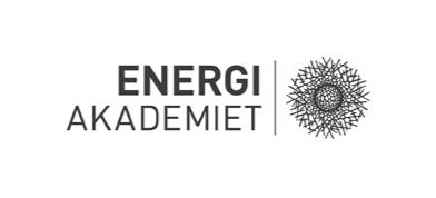 Samsø Energy Academy